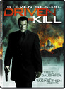 Driven to Kill - Zur Rache verdammt!