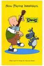 Doug > Season 2
