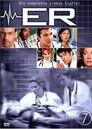 Emergency Room – Die Notaufnahme > Staffel 7