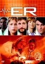 Emergency Room – Die Notaufnahme > Staffel 10