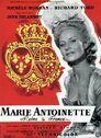Marie Antoinette Queen of France
