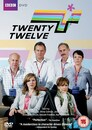 Twenty Twelve > Staffel 1