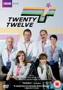 Twenty Twelve > Series 1