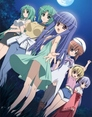 Higurashi no Naku Koro ni > Dice Killing Chapter One