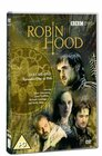 Robin Hood > Season 1