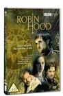 Robin Hood > Staffel 1