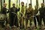 Robin Hood > Kein Rest vom Schützenfest