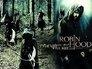 Robin Hood > Zum Thema Loyalität...