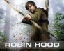 Robin Hood > Ein Festival der Schmerzen