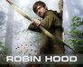 Robin Hood > The Return of the King
