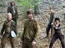 Robin Hood > Verschollen