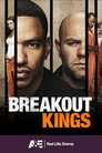 Breakout Kings > Staffel 1