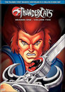 Thundercats > Staffel 1