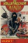 Die Vollstrecker der Ninja