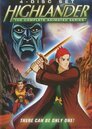 Highlander - The Animated Series > Season 1