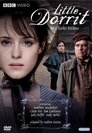 Little Dorrit > Episode 8