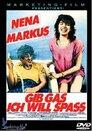 Gib Gas – Ich will Spaß