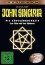 Geisterjäger John Sinclair > Staffel 1