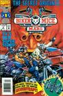 Biker Mice from Mars > Staffel 1