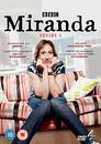 Miranda > Series 2