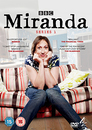 Miranda > Series 1