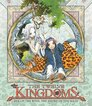 The Twelve Kingdoms > Staffel 1