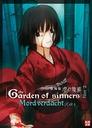 Garden of Sinners - Mordverdacht 1