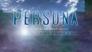 Persona: Trinity Soul > Staffel 1