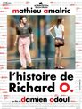 Die Geschichte des Richard O.
