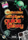 The Hitchhiker's Guide to the Galaxy > Season 1