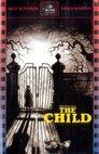 The Child - Tochter des Bösen