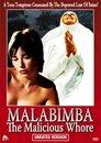 Malabimba - Komm und mach's mit mir