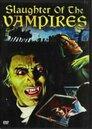 Die Rache des Vampirs