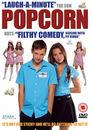 XXSTSQ Popcorn ENSQXX