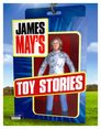 James May's Toy Stories > Staffel 1