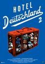Hotel Deutschland 2