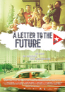 Carta Para o Futuro