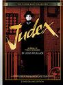 Judex > Le moulin tragique