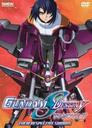 Mobile Suit Gundam SEED Destiny > 1