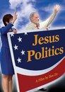 Wählt Jesus! - Amerika in Gottes Hand