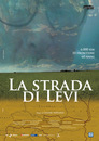La strada di Levi