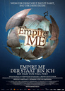 Empire Me - New Worlds Are Happening!!