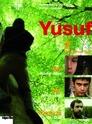 Yusuf Trilogie