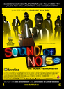 Sound of Noise - Die Musik-Terroristen