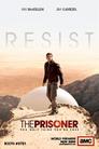 Le Prisonnier > The Prisoner (2009) - Staffel 1
