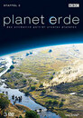 Planet Erde > Staffel 1