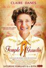 Temple Grandin – Du gehst nicht allein