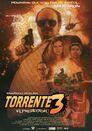 Torrente 3 - El protector