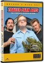 Trailer Park Boys > Staffel 1