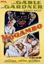 Mogambo - Abenteuer in Afrika